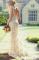 Hermoso-vestido-de