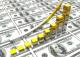Vendo-local-comercial-y-vivienda-sobre-Avenida-America