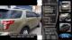Se-vende-Ford-Explore-2012-agencia