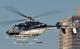 AEREOHELP-SERVICES-GROUP-Ofrecemos-las-mejores-aeronaves-y