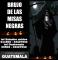 anselmo--unico-brujo-en-guatemala-con-el-conocimiento