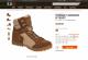 Vendo-botas-tacticas-militares-de-excelente-calidad-Marca