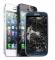 Apple-city-El-Salvador-servicio-de-reparacion-liberacion