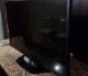 Vendo-LED-Smart-TV-marca-LG-40-pulgadas