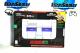Nintendo-New-3DS-XL-edicion-SNES-nueva-/