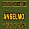 brujo-anselmo--experto-en-solucionar-todo-tipo-de-problemas