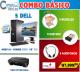 COMBOS-X5-COMPUTADORAS-PARA-CAFE-INTERNET-DESDE-Q7-450-00