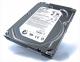 HDD-250GB-10--probados-ante-usted-entregas-solo
