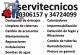 servicios-de-Plomeria-y-pintura-se-detectan-y