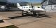 VENDO-Piper-CHEYENNE-1A-U-460-000--1981-6300