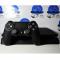 PS4-Slim-1-TB-/-un-control-/