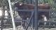 Vendo-vaca-Jersey-Registrada-1-parto-recien-inseminada