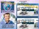 vision-2005-sac-ofrecemos:-sistemas-de-colas-digital