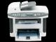 vendo-impresora-hp-multifuncional-lasserjet-m1522nf-de-segunda
