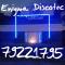 Haz-de-tu-evento-algo-diferente-discomovil-Enigma