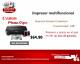 impresor-multifuncional-canon-e402-con-sistema-de-tinta