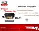 multifuncional-con-sistema-de-tinta--modelo-canon-mg3610