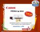 impresor-canon-ip2810-con-sistema-de-tinta--imprime