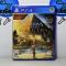 Juegos-para-PS4-nuevos-precios-en-efectivo:-GTA