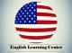 aprenda-Ingles-rapido-y-fluido-con-nosotros-enfasis