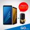 Disponible-solo-en-GO-Samsung-Galaxy-A8-en