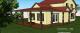 Servicios-de-Arquitectura-Cisneros-3D