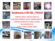 Remodelaciones-al-2305-2081-y-7399-6618-Techos-cer�-mica-tabla