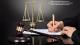 Abogados-Notarios-y-Consultores-Legales-Global-Law-Corporation