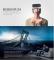 Vendo-lentes-de-realidad-virtual-marca-BOBO-VR-Z4
