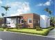 residencial-Palmas-del-Sol-Etapa-II-ubicado-en