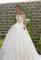 Vendo-hermoso-vestido-de-novia-a-precio-accesible