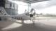 Vendo-avion-turbo