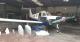 VENDO-1978-Piper-Lance-Proyecto-U-40-000-Avion-completo-con-motor