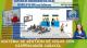 vision-2005-sac-ofrecemos-sistemas-de-colas-modelo