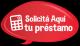 AUTÉNTICOS-PRESTAMOS-PERSONALES-INMEDIATOS-A-TODO-MEXICO