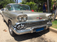 Vendo-Chevrolet-Bel-Air-del-58-todo-original