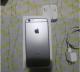 Vendo-Iphone-6-esta-solo-para-claro-se
