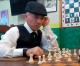 clases-de-ajedrez-para-colegios-doy-clases-de