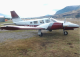 VENDO-Piper-seneca-II-año-1976-U-70-000-Conversables-5600