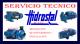 Servicio-tecnico-bombas-de-agua-HIDROSTAL