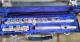 Vendo-flauta-transversal-marca-Artley-(USA)-Tiene-un