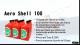 Cajas-de-Aceite-para-motor-Aeronautico-marca-Aeroshell