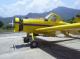 Vendo-aviones-para-fumigacion-Dromader-Pawnee-300-Air