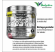 Creatina-Muscletech-Sellada-traida-de-EUA-100-servicios