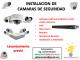 Instalacion-Camaras-de-Seguridad-HD-alta-calidad-y