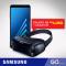 Adquiere-el-nuevo-Galaxy-A8-y-aprovecha-nuestra