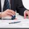 Servicios-notariales-y-juridicos-economicos-Poderes-15-Matrimonios