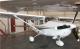 vendo-cessna-206-mod-1981-tt-planeador-2560