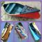 Canoas-r�-sticas-reforzadas-4-55-largo-92-ancho-30