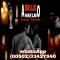 Brujo-ancestral-Anselmo-desde-Samayac-Guatemala-realizo-toda